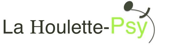 La Houlette-Psy